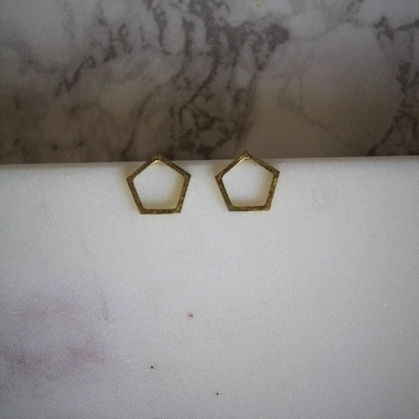 vaessen walker designer custom handmade jewellery tableware gold silver necklace rings earrings