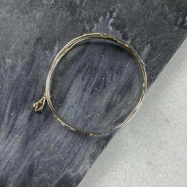 Julia Thompson fairtrade jewellery